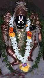 Devarayanadurga temple ದೇವರಾಯನದುರ್ಗ ದೇವಾಲಯದ ಲಕ್ಷ್ಮೀನರಸಿಂಹ,ಲಕ್ಷ್ಮೀನರಸಿಂಹ, dashavatara, Matsyavatara, kurmavatara, krishnavatara, ramavatara, varahavatara, parashuramavatara, buddavatara, kalki avatara,  ಧಶಾವತಾರ,  ಮತ್ಸ್ಯಾವತಾರ, ಕೂರ್ಮಾವತಾರ, ವರಹಾವತಾರ, ರಾಮಾವತಾರ, ಪರಶುರಾಮಾವತಾರ, ಕೃಷ್ಣಾವತಾರ, ಬೌದ್ಧಾವತಾರ, ಕಲ್ಕಿ ಅವತಾರ. ಕನ್ನಡರತ್ನ.ಕಾಂ, kannadaratna.com, http://ourtemples.in/devarayanadurga1.html