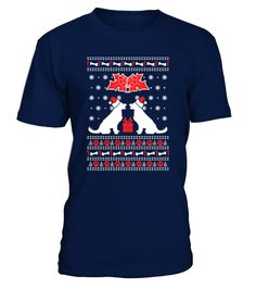 [T Shirt]63-Pet, Puppy, Animal, Beasts,  christmastree#tshirt#tee#gift#holiday#art#design#designer#tshirtformen#tshirtforwomen#besttshirt#funnytshirt#age#name#october#november#december#happy#grandparent#blackFriday#family#thanksgiving#birthday#image#photo#ideas#sweetshirt#bestfriend#nurse#winter#america#american#lovely#unisex#sexy#veteran#cooldesign#mug#mugs#awesome#holiday#season#cuteshirt