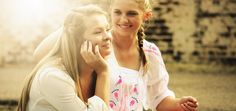 Games for Tweens and Teens Phrase Insta, Best Friend Tag Questions, Citations Pour Instagram, Citations Couple, Regret, Teenage Daughters, Three Daughters, Instagram Bio, Instagram Hashtag