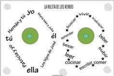 la-ruleta-de-los-verbos