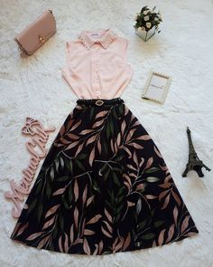 42 Sexy Party Outfit Ideas For The Winter Girls Fashion Clothes, Teen Fashion Outfits, Mode Outfits, Skirt Outfits, Cute Fashion, Fashion Dresses, Petite Fashion, Fashion Fall, Fashion Trends