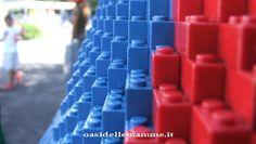 Legoland!!