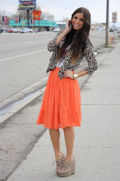 Modest skirt outfit - Cleverly, Yours, http://www.cleverlyours.com/2013/04/spring-has-sprung.html