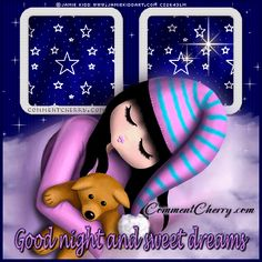 good night photos pictures   GooD NiGhT :) : Greetings, Wishes