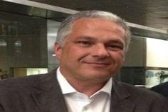 Com 22 anos de experiência repleta de sucesso no mercado financeiro, Jonas Fagá Junior já foi analista financeiro profissional no Brasil, fundou a primeira casa de research independente do país (O …