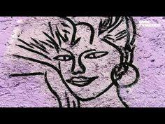 Sensacional de Diseño Mexicano - Rótulos a domicilio (01/03/2012)