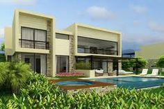 casas campestres - Buscar con Googlemi futuraa casa