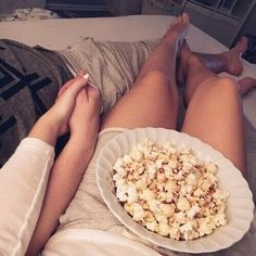 Image shared by Diana♧. Find images and videos about love, couple and goals on We Heart It - the app to get lost in what you love. Love Couple, Couple Goals, Perfect Couple, Romantic Couples, Cute Couples, Romantic Gifts, Love My Man, Tumblr Love, Honey Hair