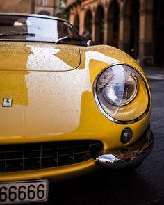 """41 Likes, 1 Comments - Tommaso Orici (@tommasoorici) on Instagram: """"""""Il secondo è il primo dei perdenti."""" Enzo Ferrari #igbologna #yallersemiliaromagna…"""""""