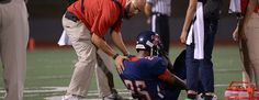Among the prominent trends discussed in a panel on health risks of young athletes was the lack of certified athletic trainers at many schools —NATA.org