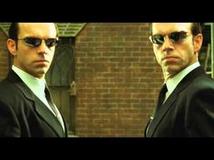 Check The Review On: http://www.moviezya.com/the-matrix-reloaded/