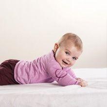 Comment choisir le matelas de bébé ?