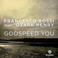 Francesco Rossi – Godspeed You Feat. Ozark Henry (Extended Version) [Pete Tong - BBC Radio 1 Rip] by d:vision on SoundCloud