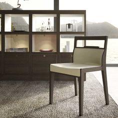 MERA side chair Furniture vendor in china email:derek@wonderwo.com. Web:www.wonderwo.cc