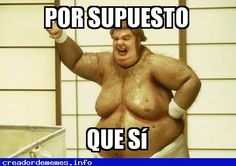 Nuevo meme: gordo http://www.gorditosenlucha.com/