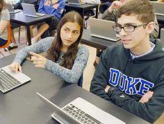 Google Classroom: herramientas para la organización del aula - Educación 3.0