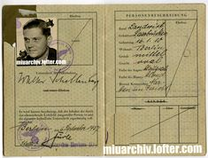 Passport, Baseball Cards, Movie Posters, Face, Birthday, Film Poster, Billboard, Film Posters