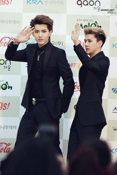 KrisHun couple EXO on Pinterest | 21 Pins