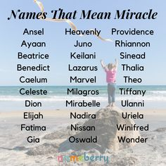 Unique Names With Meaning, Baby Names And Meanings, Unique Baby Names, Writing Promps, Writing Ideas, Creative Writing, Name Inspiration, Character Inspiration, Baby Girl Names