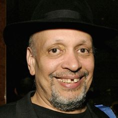 "7. African American Author: Walter Mosley, born on January 12, 1952, is an African American novelist, most widely known for his crime fiction. One of his most famous works, Devil in a Blue Dress, was written in 1990. ""Walter Mosley Biography."" Bio.com. A Networks Television, n.d. Web. 23 Feb. 2013."