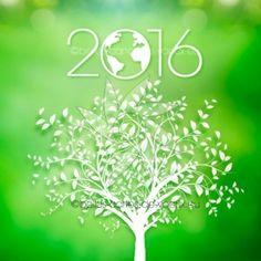 2016-carte-voeux-ecologie