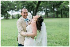 This wedding was so full of joy! www.thegroveaubreytexas.com #BrittanyPartainPhotography #AprilWedding #SpringWedding #NorthTexasBride #AubreyTexas #TheGrove #BlueBridesmaids #WhiteFlorals #Love #ShabbyChic #WeddingCake #FirstLook #OutdoorCeremony #OutdoorReception #IndoorCeremony #IndoorReception