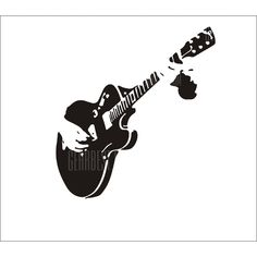 Stringed Instruments Capable Thetree Of Life Electric Guitar Fingerboard Sticker Decal Stickers Guitars Accessories Acoustic Guitar Fingerboard Stickers