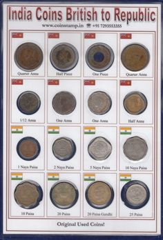 King George V, Sell Old Coins, Numismatic Coins, Silver Coins For Sale, Euro Coins, American Coins, Antique Coins, Commemorative Coins, World Coins