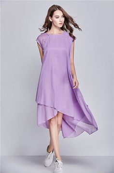 https://www.etsy.com/listing/107483780/layered-linen-dress-in-violet-romantic?ga_order=most_relevant