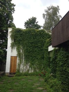 The Aalto House - Picture of The Aalto House, Helsinki - Tripadvisor