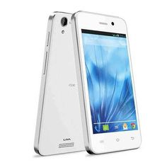 Full Body Mobile Housing For Lava X1 ATOM  http://shopperstech.co.in/Full-Body-Mobile-Housing-For-Lava-X1-ATOM    Buy Online Best Quality Mobile Batteries from ShoppersTech    Reach us on 0288-6545654/9978914660 or Email us at customercare@shopperstech.co.in    Visit shopperstech.co.in for more products