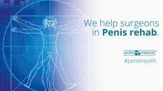 #andropenis #andropeyronie #androsurgery #penisrehab #penileshortening #prostatectomy #prostate #prostatectomia #prostata #prostatektomie #prostatectomie #prostaat #penisafkortning #prostatektomi #urologi #penismatfett #penisskrocenia #prostatektomii #penisuzkrácení #prostatektomie #prostaty #péniszlerövidítése #prosztatektómia #prosztata #encurtamentopênis #βράχυνσηπέους #προστατεκτομή #προστάτης #penilkısalma #prostatektomi #prostat #urologii #пениссокращение #простатэктомии #простата