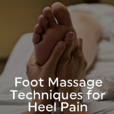 Not only does massage feel great, but it's a fantastic way to temporarily relieve heel pain from plantar fasciitis and improve blood flow to the area. Learn our top techniques! Massage For Men, Massage Tips, Massage Benefits, Foot Massage, Massage Therapy, Massage Room, Plantar Fasciitis Massage, Plantar Fasciitis Remedies, Technique Massage