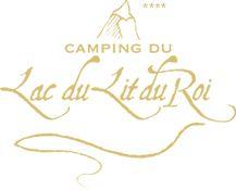 Campingplatz SAVOIE AIN le Lac du Lit du Roi Camping Lac, Ain, Travel, Viajes, Traveling, Trips, Tourism