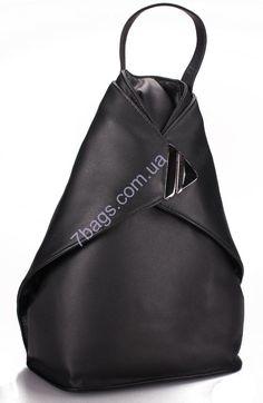 Результат изображение для женский кожаный рюкзак купить