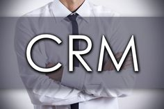 4 CRM best practices for small business