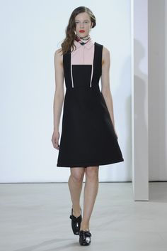 Creatures of the Wind RTW Spring 2014 - Slideshow