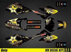 Kit, Custom Wraps, Decals, Ebay, Motorbikes, Tags, Sticker, Decal