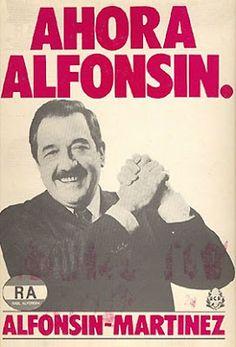 Protest Posters, Guerrilla, Revolution, Nostalgia, Humor, Cards, Vintage, Socialism, Retro Advertising