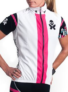 8b359734c Betty Designs cycling jerseys cycling shorts for women