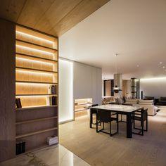 http://www.fernandoalda.com/es/trabajos/arquitectura/838/bg-apartment                                                                                                                                                                                 Más