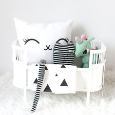 cute animals babyroom #eeflillemor