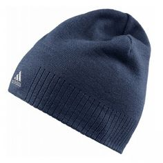 63321a7fcf7 Adidas Essential Corporate Beanie Hat Kids Kids Winter Hats