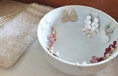20 Jewelry Storage Options for a Stylish Display