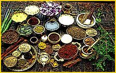 The Life Benefits Of An Ayurvedic Diet #ayurvedic