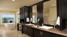 Badezimmer Renovieren Los Angeles - Badezimmer Überprüfen Sie mehr unter http://loungemobel.com/44723/badezimmer-renovieren-los-angeles/