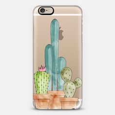 Whoa. Check out this design on Casetify! mobile phone case