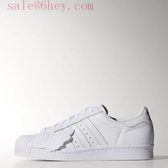 3ac8df56ef21 24 Best Ugly Sneakers I Want images