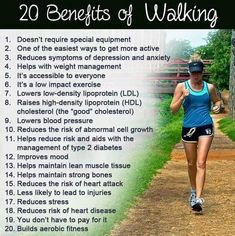 🚶🏻🚶🚶🏽 Benefits of Walking 🚶🏻&; 🚶🏻🚶🚶🏽 Benefits of Walking 🚶🏻&; Letitia Marinanica diet 🚶🏻🚶🚶🏽 Benefits of Walking 🚶🏻🚶🚶🏽 A journey of a thousand miles […] transformation food Benefits Of Walking Daily, Walking For Health, Walking Training, Walking Exercise, Walking Workouts, Health And Fitness Tips, Health And Wellbeing, Health Tips, Benefits Of Physical Fitness