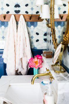 Jenny Bathroom-55